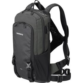 Shimano Unzen 10 Plecak, black